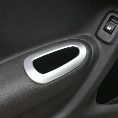 Tonlinker-int-rieur-accoudoir-poign-e-couverture-autocollants-pour-citro-n-c-elysee-Peugeot-301-voiture