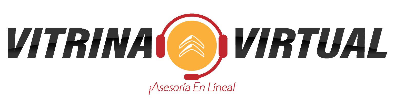 logo vitrina virtual2-01-01